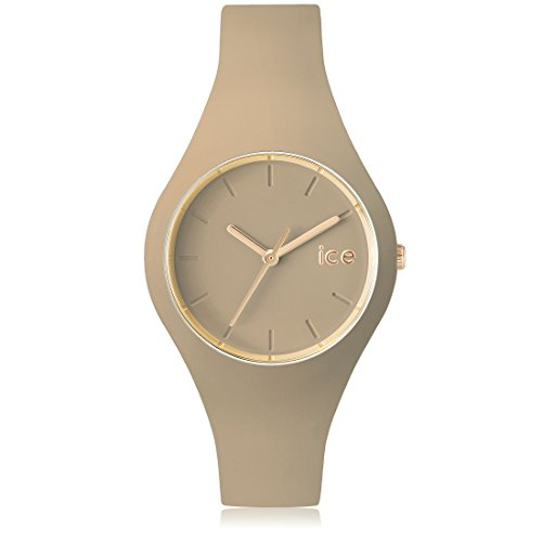 Ice Watch Ice glam forest 001057 Beige Small