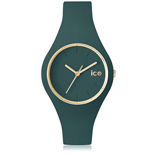 Ice Watch Ice glam forest 001058 Gruen Small
