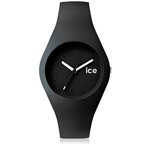 Ice Watch Ice ola 001226 Schwarz Medium