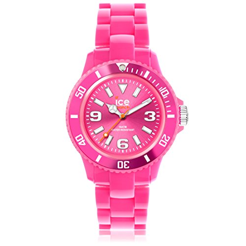 Ice Watch Ice solid 000629 Rosa Medium
