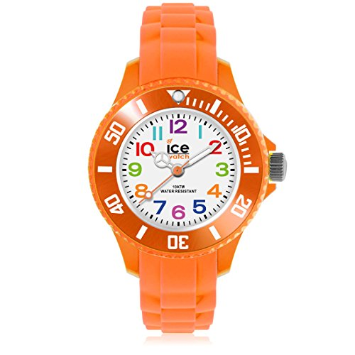 Ice Watch Ice Mini orange MN OE M S 12