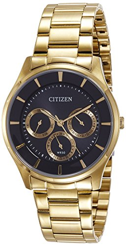 Citizen ag8352 59E