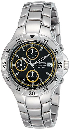 Citizen AN3330 51 F