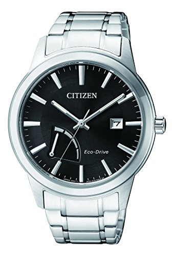Citizen AW7010 54E