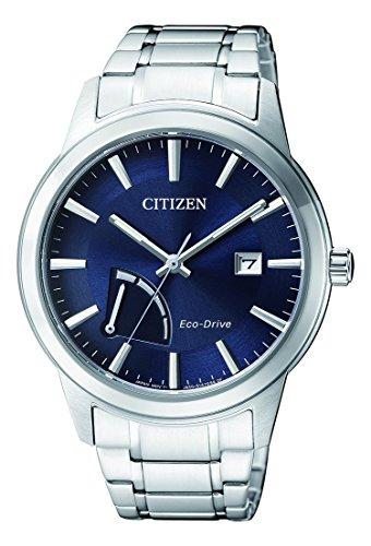 Citizen Herren Armbanduhr AW7010 54L