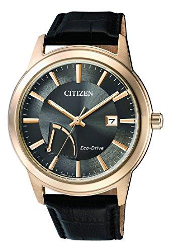 Citizen Herren Armbanduhr AW7013 05H