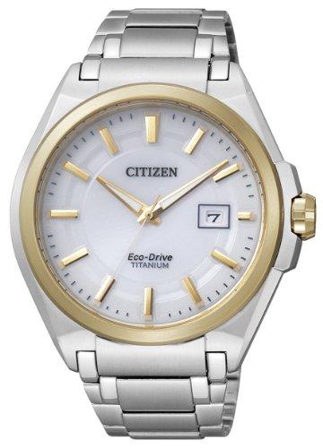 Citizen BM6935 53A