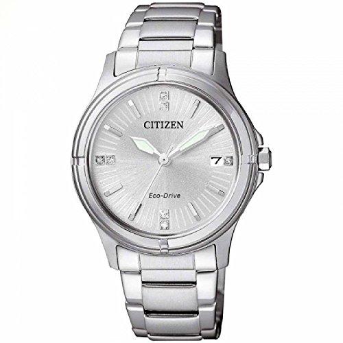 Citizen CITIZEN Lady Citizen L