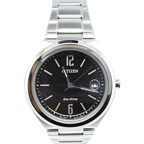 Damen armbanduhr Citizen FE6020 56E