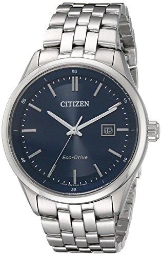 Citizen Eco Drive Sport BM7215 53L 199