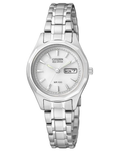 Citizen Eco Drive EW3140 51AE