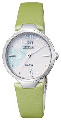Uhren CITIZEN EM0040 04A