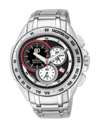 Citizen Herrenchronograph AT0456 52F