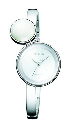 Citizen Damen Armbanduhr EW5490 59A