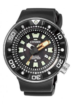 Citizen Promaster Aqualand bn0174 03E