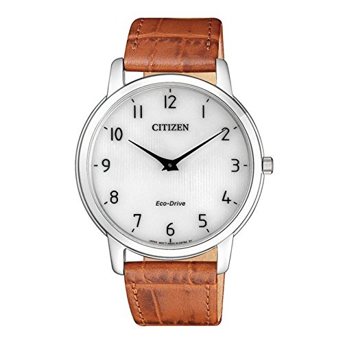 Citizen Stiletto ar1130 30 A