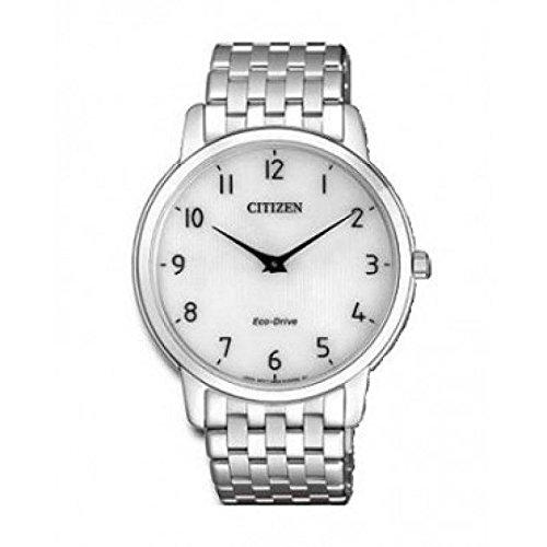 Citizen Stiletto ar1130 81 A