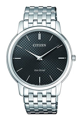Citizen Herren Armbanduhr AR1130 81H