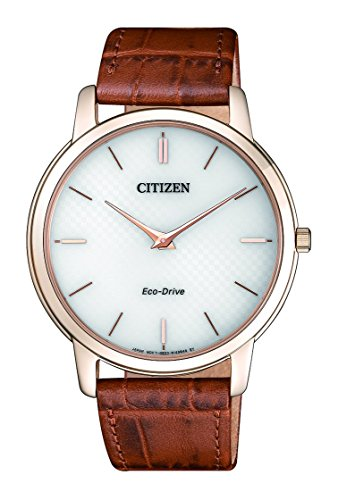 Citizen AR1133 15A