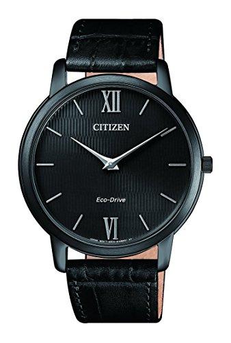 Citizen Herren Armbanduhr AR1135 10E