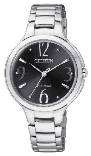 ORIGINAL CITIZEN Uhren ECO-DRIVE Damen - EP5990-50E