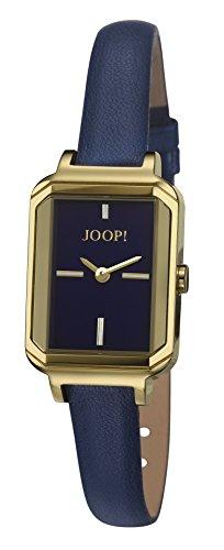Joop Adele Analog Quarz Leder JP101662007