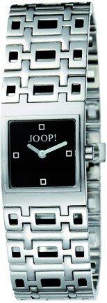 Joop XS Analog Quarz Edelstahl JP100292002