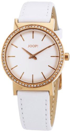 Joop XS Origin Ladies Analog Quarz Leder JP101252F03