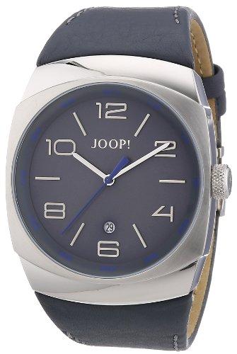 Joop XL Odyssey Analog Quarz Leder JP100681F05
