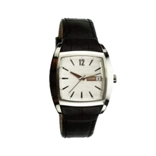 Joop Herren-Armbanduhr Quarz Leder JP100501F01