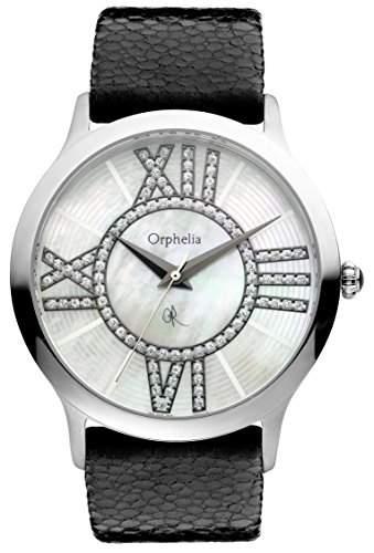 Orphelia Damen-Armbanduhr Analog Quarz 132-1702-14