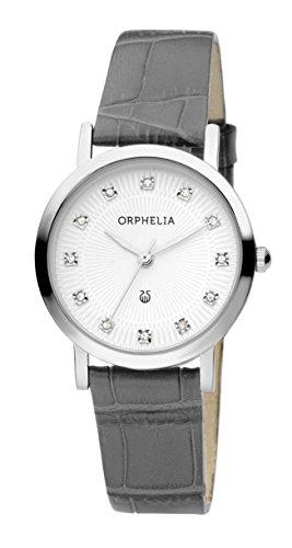 Orphelia Damen Armbanduhr 11607