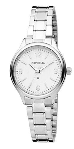 Orphelia Damen Armbanduhr 12610