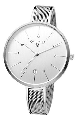 Orphelia 12612