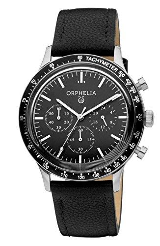 Orphelia Herren Armbanduhr 81602