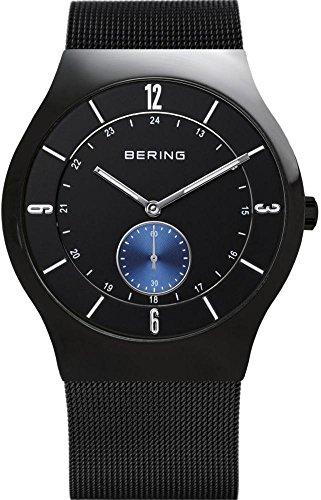 Bering 11940 228