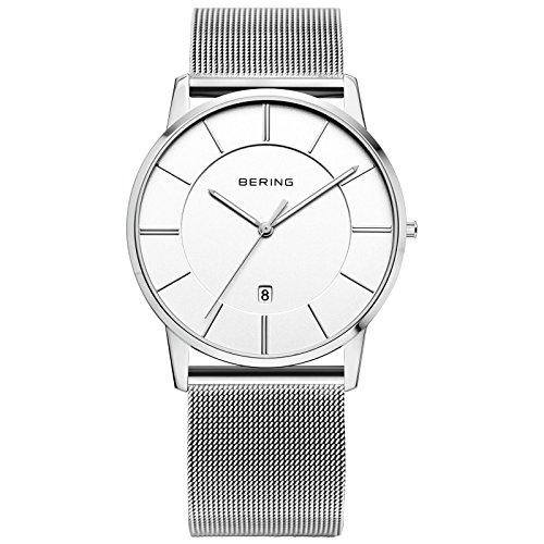 Bering Damen Armbanduhr 13139 000
