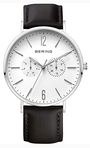 Bering 14240 404