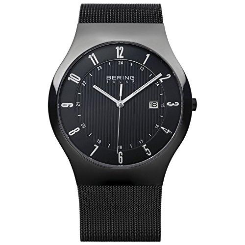 Bering Herren Armbanduhr 14640 222