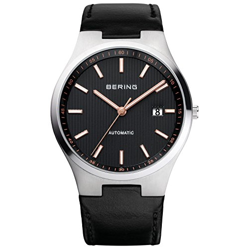 Bering 13641 402