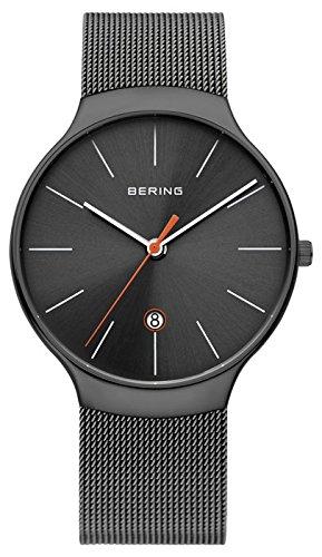 Bering Unisex Armbanduhr 13338 077