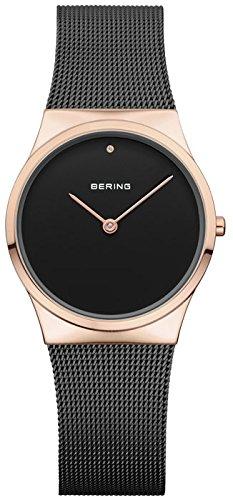 Bering 12130 166