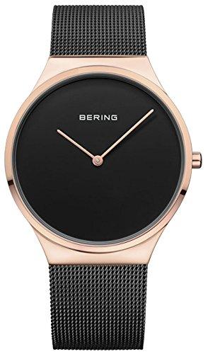 Bering 12138 166