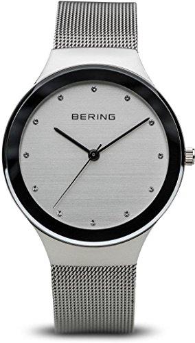 Bering 12934 000