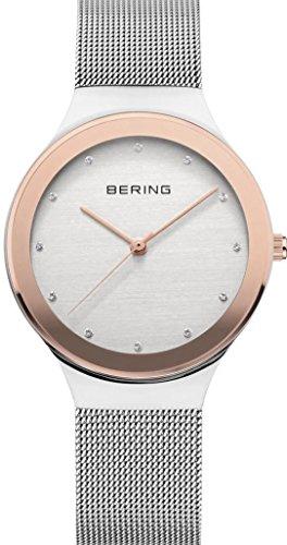 Bering 12934 060