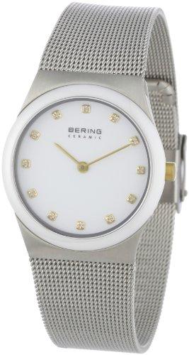 BERING Time Slim Ceramic 32230 084