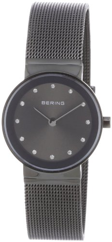BERING Time Slim Classic 10126 077