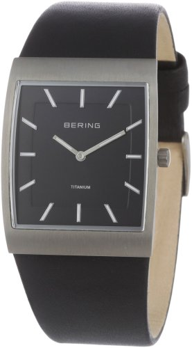 BERING Time Slim Classic 11233 402
