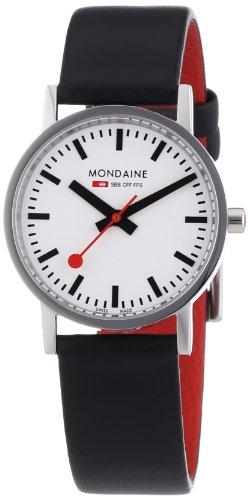 Mondaine SBB Classic 30mm Analog Quarz A658 30323 11SBB