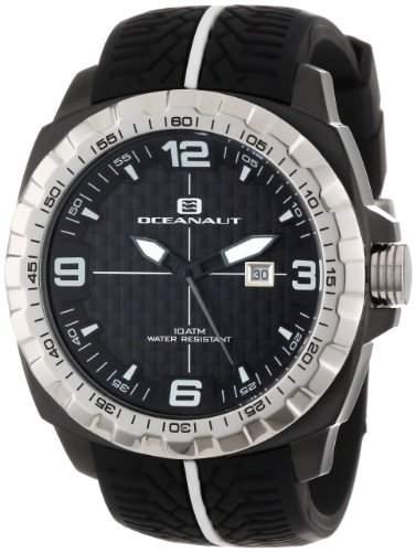 Oceanaut OC1110 Herren Uhr